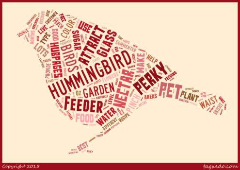 http://hubpages.com/animals/Using-a-Perky-Pet-Glass-Hummingbird-Feeder-in-Your-Garden